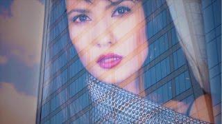 Feel & Alexandra Badoi - Did We Feel (Official Music Video)