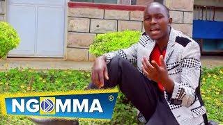 Franco Muathime - KWOSA USUMBI  (Official Video)