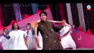 Ami Tomar Preme By Asif & Doli Shayontoni 2015 Bangla Music Video 720p HD Do