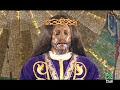 Miserere de Hilarión Eslava de Amplius