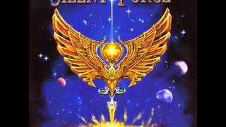 Watch Silent Force Empire Of Future video