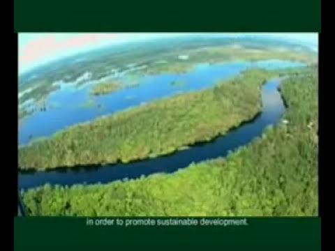 LAM - LÁTEX DA AMAZÔNIA LTDA / PRESERVATIVOS BOA