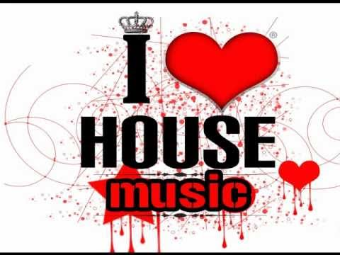 Mix Maggio 2012 Mix 2012 House 2012 Musica House 2012 Dj Nathrezim