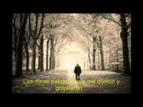 The Alan Parsons Project - Old And Wise Subtitulado Español HD