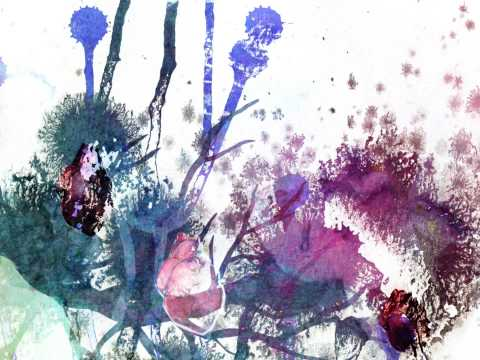 Thumbnail of video Wildbirds & Peacedrums - My Heart