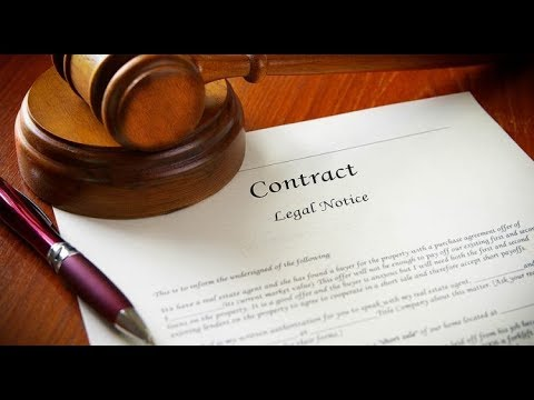 Mary Kay Legal Dept. Called Me | I Have Cut All Dealings with Mary Kay