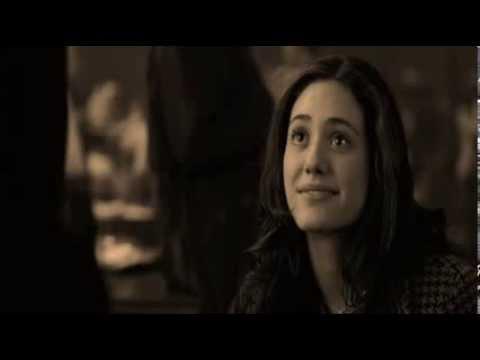 """Шерлок & Элизабет - """"Прости, Элизабет. Ш.Х.""""(тизер)- fanmade"""