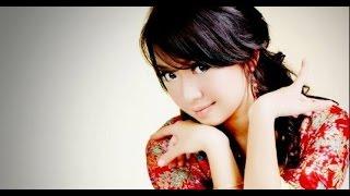 download lagu Bukan Cerita Dusta - Rena Kdi Cover Karaoke Tanpa gratis