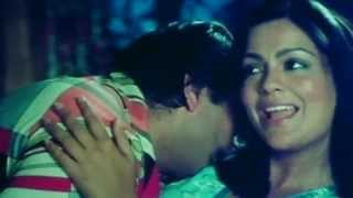 Ladaki Pasand Ki Film Ram Balraam