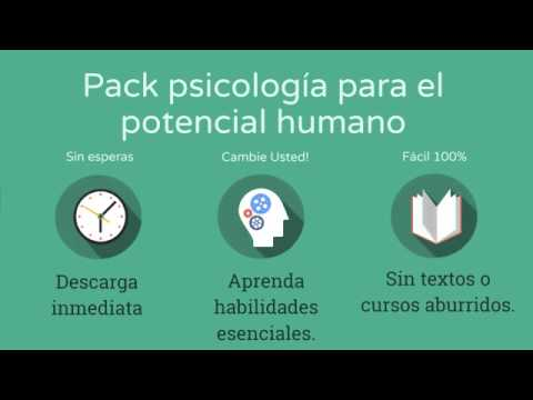 Coaching personal y talento humano pack digital.349559