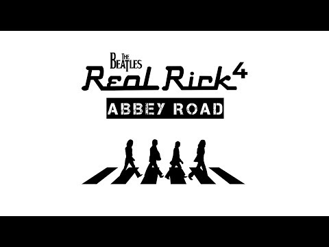 RealRick 4