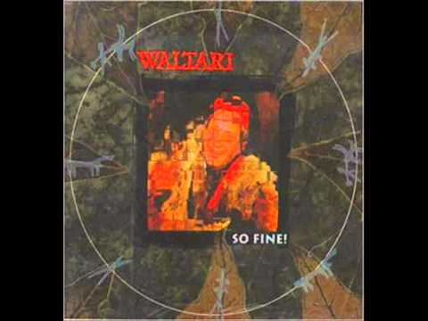 Waltari - Autumn
