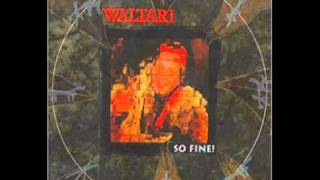 Watch Waltari Autumn video