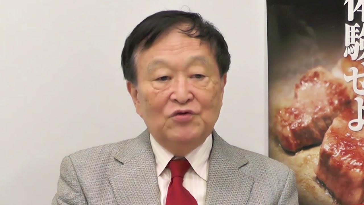 柴田博の画像 p1_32