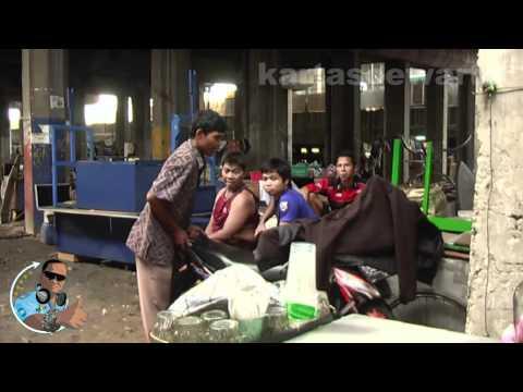 Es Cincau Jakarta 2011 (sabilulungan - Degung Sunda) video