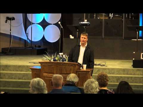 We invite YOU to visit our church at: 2170 Broadway, Grand Junction, CO. Main service is on Sundays at 10:00 A.M. Our Web Page is: http://www.churchontherockgj.com/ Call 970-242-7625 for...