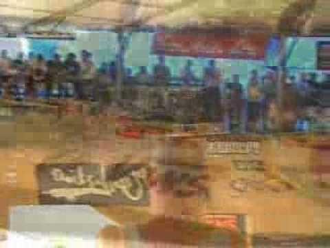 Mystic Skate Cup 2004