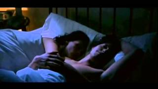 Romantic Scenes from Notting Hill - A Mermaid's Song - Antiqcool Friendlymusicman