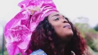 UneVasy Rek | clip Maman