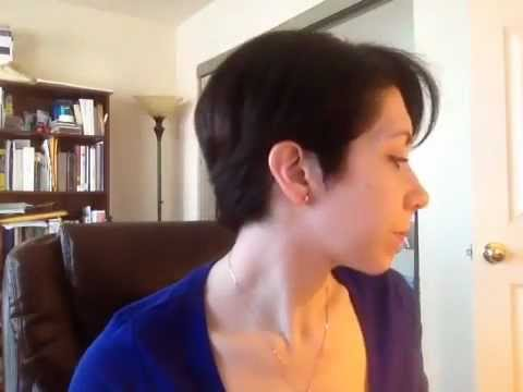 Jaw Surgery Recovery - Food Prep & Eating Take More Time