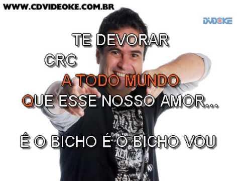 Ricardo Chaves   É O Bicho