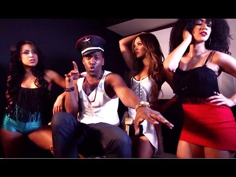 DeStorm - Do My Dance On Em [Explicit]