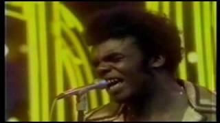 Watch Isley Brothers Whos That Lady video