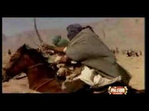 KALAM E IQBAL by JUNAID JAMSHED Music Videos