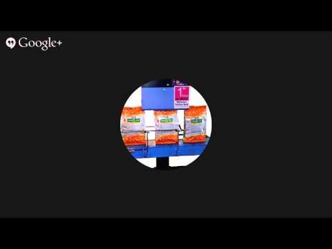 High Speed Nitrogen Gas Sealing & Packing Machine