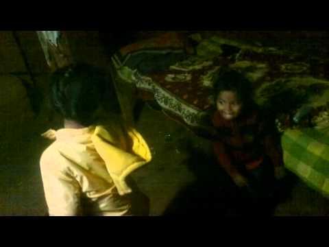 nepali song child dance anjali anu