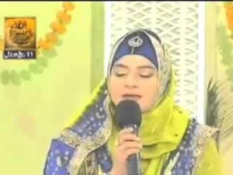 4 Hooria Faheem Qadri 16