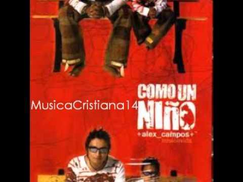 MusicaCristiana14