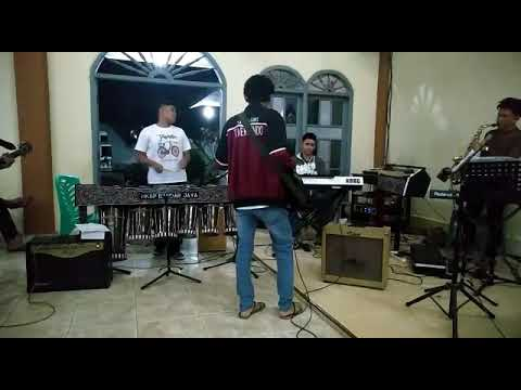 Cover gok las ni roha with alto saxophone