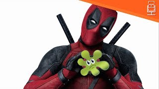 Deadpool 2 MAJOR UPDATE on Films Reshoots & Awful Film Reaction