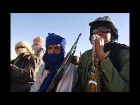 Mali Government Will Continue With Peace Talks Tuaregs