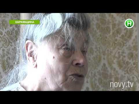Конфликт с соседями превратил  85-ти летнюю бабушку в паркурщицу! - Абзац! - 23.09.2015
