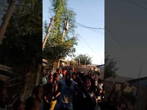 wasafi classic na moz na cidade de pemba show thumbnail