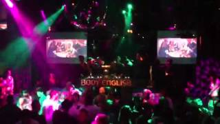 download lagu Kaptn's Juice Live Hard Rock gratis