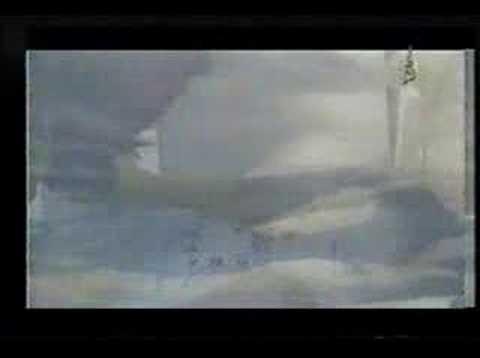 Elcondor-ohin Mine video