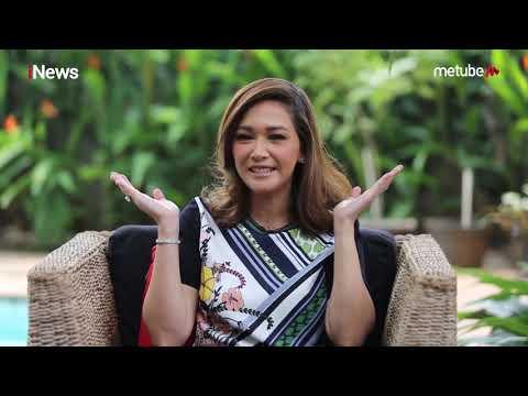 Download  Maia Estianty Ungkap Sosok Irwan Mussry yang Bikin Meleleh Part 01 - Alvin & Friends 23/09 Gratis, download lagu terbaru
