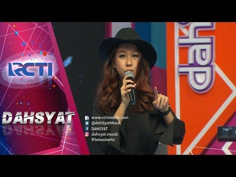 download lagu DAHSYAT - Gloria Jessica Dia Tak Cinta Kamu 21 Feb 2017 gratis