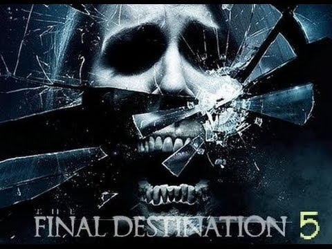 Will There Be A Final Destination 6 & 7? - AMC Movie News