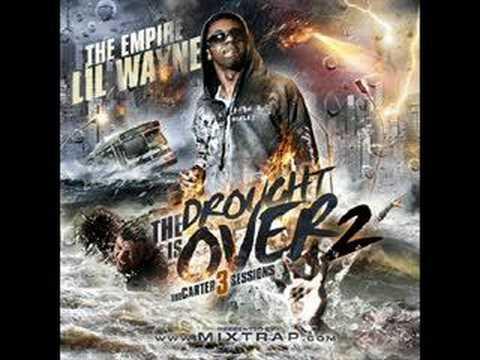Lil Wayne - Oh Yea