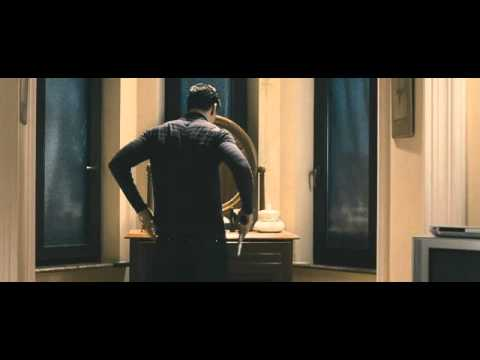 Близкий враг (трейлер).mp4