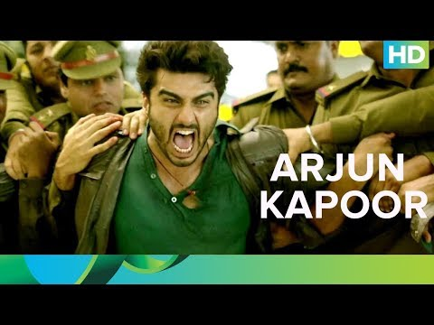 Happy Birthday Arjun Kapoor!!!