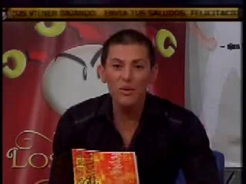 SACAN MUSICA DE MELY MEL DE VARIAS EMISORAS