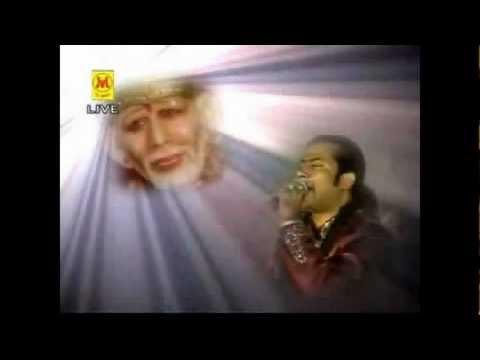 Banda Garib Hai Beautiful Bhajn By Hamsar Hayat video
