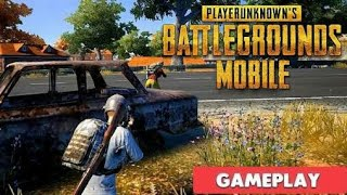 PUBG Mobile Gameplay with 15+ Kills   By Modern Tv📺   