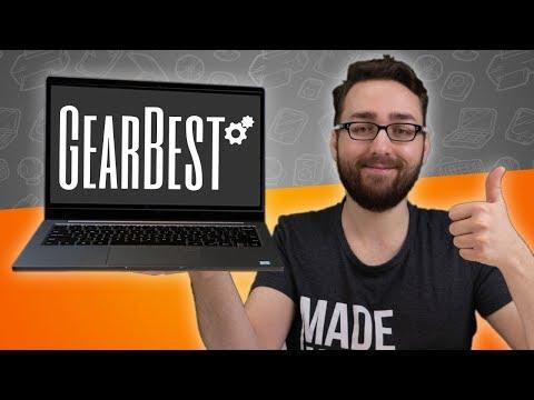 GearBest Anleitung: Richtig bestellen & registrieren
