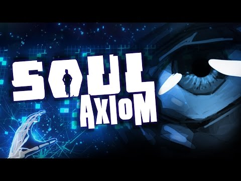 Wales Interactive Unveils New Trailer for Soul Axiom